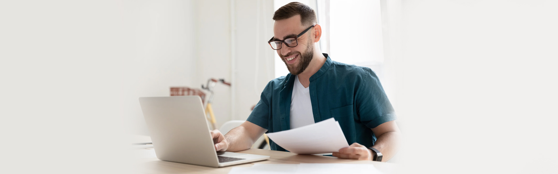 We Accept Major Dental Insurance Plans